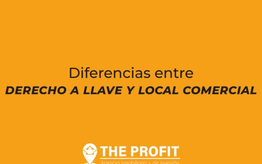 Diferencias-entre-derecho-a-llave-y-local-comercial