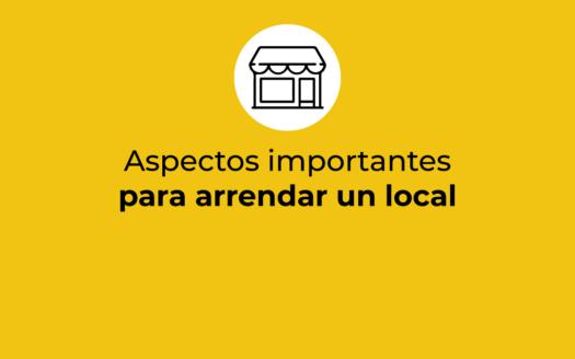 Aspectos-importantes-al-arrendar-un-local-comercial